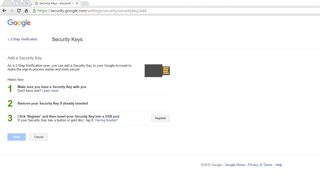 registering_key